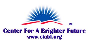 CFABF Logo New